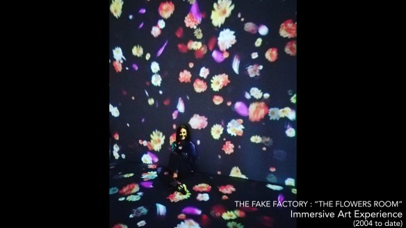 the fake factory the flowers room_00298