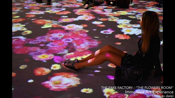 the fake factory the flowers room_00301