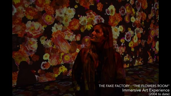the fake factory the flowers room_00355