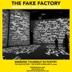 the fake factory the poetry room immersive art experience_00000