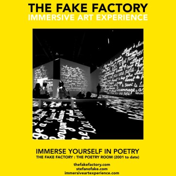 the fake factory the poetry room immersive art experience_00001