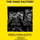 the fake factory the poetry room immersive art experience_00002