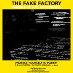 the fake factory the poetry room immersive art experience_00005