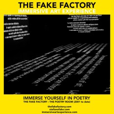 the fake factory the poetry room immersive art experience_00006