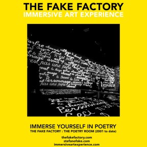 the fake factory the poetry room immersive art experience_00008