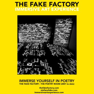 the fake factory the poetry room immersive art experience_00009