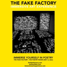 the fake factory the poetry room immersive art experience_00011