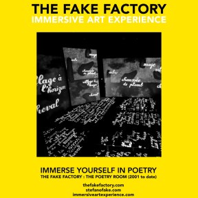 the fake factory the poetry room immersive art experience_00012