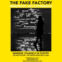 the fake factory the poetry room immersive art experience_00013