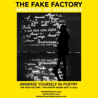 the fake factory the poetry room immersive art experience_00014
