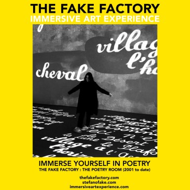 the fake factory the poetry room immersive art experience_00015