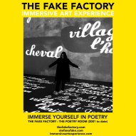 the fake factory the poetry room immersive art experience_00016