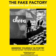 the fake factory the poetry room immersive art experience_00019