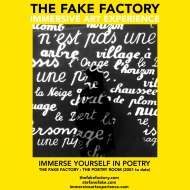 the fake factory the poetry room immersive art experience_00020