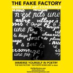 the fake factory the poetry room immersive art experience_00021