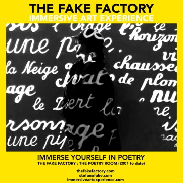 the fake factory the poetry room immersive art experience_00022