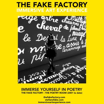 the fake factory the poetry room immersive art experience_00023