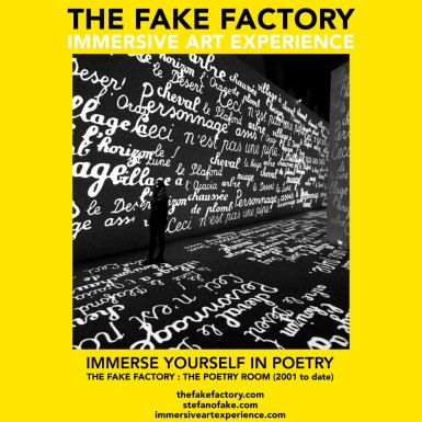 the fake factory the poetry room immersive art experience_00025