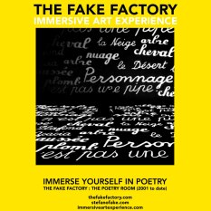 the fake factory the poetry room immersive art experience_00027