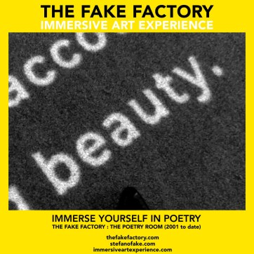 the fake factory the poetry room immersive art experience_00028