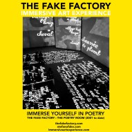 the fake factory the poetry room immersive art experience_00029