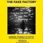 the fake factory the poetry room immersive art experience_00030
