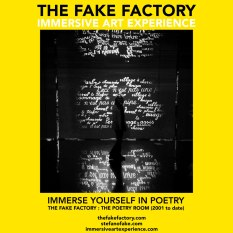 the fake factory the poetry room immersive art experience_00031