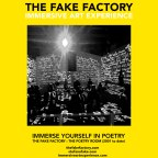 the fake factory the poetry room immersive art experience_00032