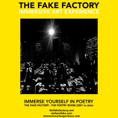 the fake factory the poetry room immersive art experience_00033