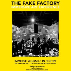 the fake factory the poetry room immersive art experience_00034