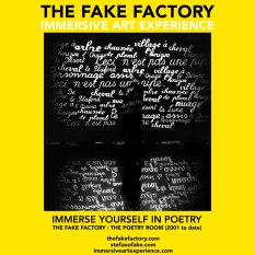 the fake factory the poetry room immersive art experience_00035