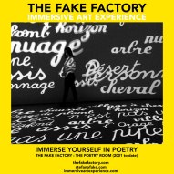 the fake factory the poetry room immersive art experience_00036