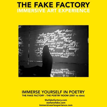 the fake factory the poetry room immersive art experience_00037