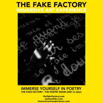 the fake factory the poetry room immersive art experience_00038
