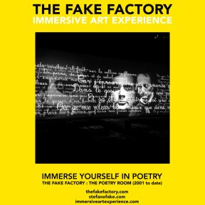 the fake factory the poetry room immersive art experience_00039
