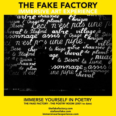 the fake factory the poetry room immersive art experience_00041