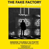 the fake factory the poetry room immersive art experience_00042