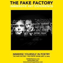 the fake factory the poetry room immersive art experience_00043