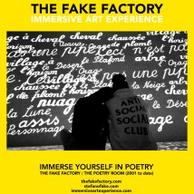 the fake factory the poetry room immersive art experience_00044