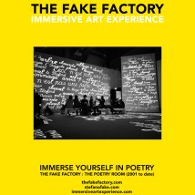 the fake factory the poetry room immersive art experience_00045
