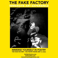 the fake factory the poetry room immersive art experience_00046