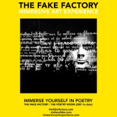 the fake factory the poetry room immersive art experience_00047