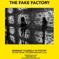 the fake factory the poetry room immersive art experience_00048