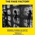 the fake factory the poetry room immersive art experience_00049