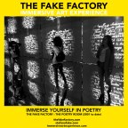 the fake factory the poetry room immersive art experience_00050