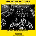 the fake factory the poetry room immersive art experience_00051
