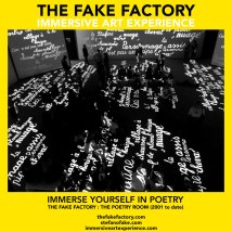 the fake factory the poetry room immersive art experience_00052