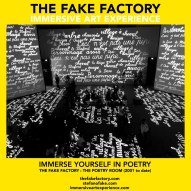 the fake factory the poetry room immersive art experience_00053