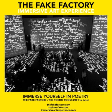 the fake factory the poetry room immersive art experience_00054