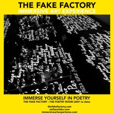 the fake factory the poetry room immersive art experience_00055